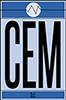 C.E.M. srl Logo